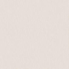 Grace 91136-2 Krem Vinil Duvar Kağıdı