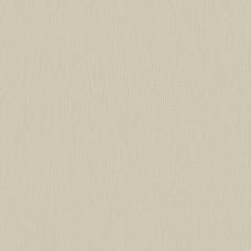 Grace 91136-3 Kendinden Desenli Vinil Duvar Kağıdı