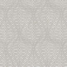 Grace 91141-1 Vinil Modern Desenli Duvar Kağıdı