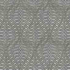 Grace 91141-3 Geometrik Desenli Duvar Kağıdı
