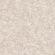 Grace 91148-3 Kendinden Desenli Duvar Kağıdı