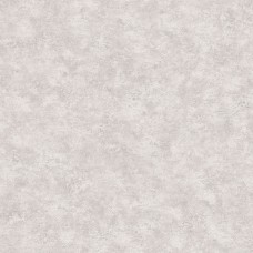 Grace 91148-4 Eskitme Görünümlü Duvar Kağıdı