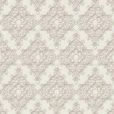 Grace 91149-1 Vinil Damask Desenli Duvar Kağıdı