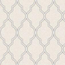 Grace 91153-1 Geometrik Desenli Duvar Kağıdı