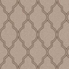 Grace 91153-3 Modern Duvar Kağıdı