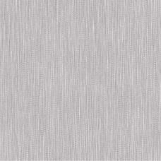 İnception 71121-4 Vinil Kendinden Desenli Duvar Kağıdı