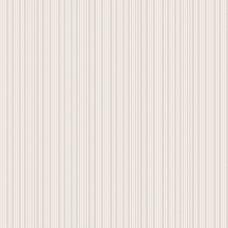 İnception 71131-1 Çizgili Vinil Duvar Kağıdı