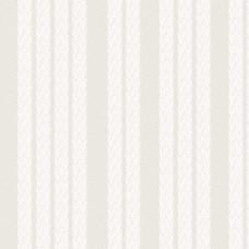 İnception 71131-2 Vinil Çizgili Duvar Kağıdı
