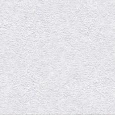 İnception 71132-1 Sıva Desenli Duvar Kağıdı