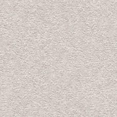İnception 71132-2 Sıva Dokulu Duvar Kağıdı