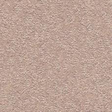 İnception 71132-3 Beton Desenli Duvar Kağıdı