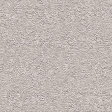 İnception 71132-4 Beton Sıva Görünümlü Duvar Kağıdı