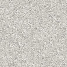 İnception 71132-5 Sıva Desenli Vinil Duvar Kağıdı