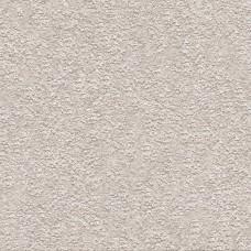 İnception 71132-6 Vinil Sıva Desenli Duvar Kağıdı