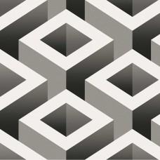 İnception 71133-4 Modern 3D Vinil Duvar Kağıdı