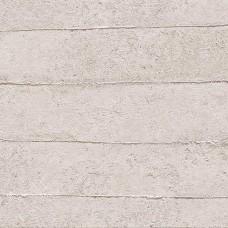 İnception 71135-1 Beton Görünümlü Duvar Kağıdı
