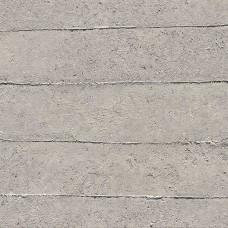 İnception 71135-2 Beton Görünümlü Vinil Duvar Kağıdı