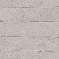 İnception 71135-4 Yerli Beton Desenli Duvar Kağıdı