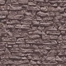 İnception 71136-4 Doğal Taş Desenli Duvar Kağıdı