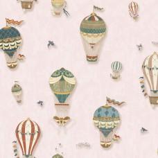 Kids Collection 15144-2 Çocuk Odası Duvar Kağıdı