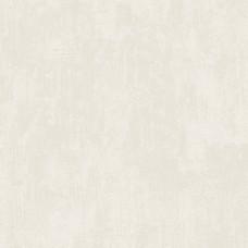 Kids Collection 15145-1 Kendinden Desenli Duvar Kağıdı