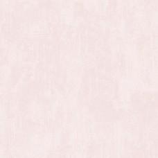 Kids Collection 15145-2 Pembe Çocuk Odası Duvar Kağıdı