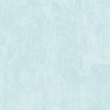 Kids Collection 15145-3 Erkek Çocuk Odası Duvar Kağıdı