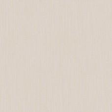 Legend 81121-1 Krem Düz Renk Duvar Kağıdı
