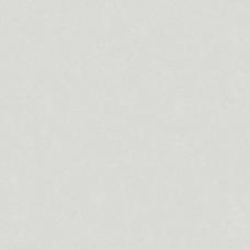 Legend 81122-3 Açık Gri Vinil Duvar Kağıdı
