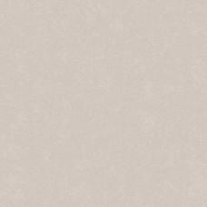 Legend 81124-2 Vizon Renk Duvar Kağıdı