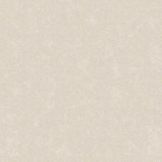 Legend 81124-4 Kum Beji Vinil Duvar Kağıdı