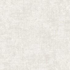 Legend 81126-1 Eskitme Desenli Duvar Kağıdı