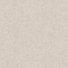 Legend 81126-2 Vinil Kendinden Desenli Duvar Kağıdı