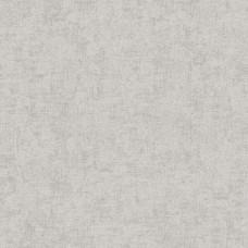 Legend 81126-3 Vinil Yerli Duvar Kağıdı