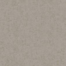 Legend 81126-4 Kendinden Desenli Duvar Kağıdı