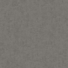 Legend 81126-5 Antrasit Kendinden Desenli Duvar Kağıdı