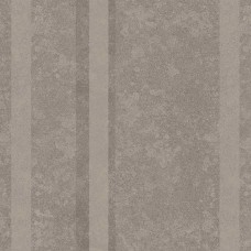 Legend 81128-4 Çizgi Desenli Duvar Kağıdı