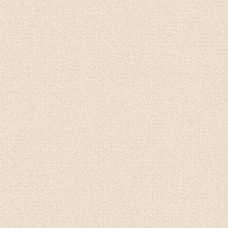 Legend 81129-1 Düz Krem Vinil Duvar Kağıdı