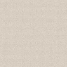 Legend 81129-2 Vinil Duvar Kağıdı