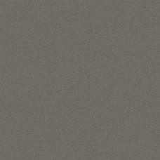 Legend 81129-5 Füme Düz Renk Duvar Kağıdı