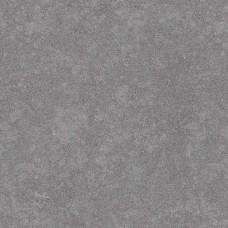 Legend 81131-3 Kendinden Desenli Antrasit Duvar Kağıdı