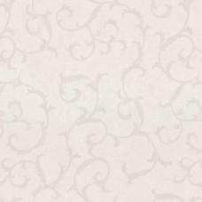 Novelty 11123-1 Krem Sarmaşık Desenli Duvar Kağıdı