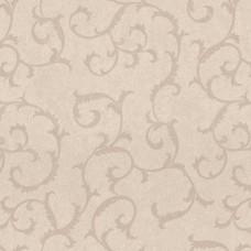 Novelty 11123-3 Vinil Sarmaşık Desenli Duvar Kağıdı