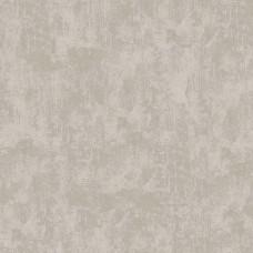 Novelty 11124-2 Vizon Kendinden Desenli Duvar Kağıdı