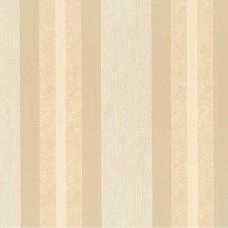 Novelty 11126-2 Çizgili Duvar Kağıdı