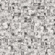 Novelty 11132-4 Modern Duvar Kağıdı