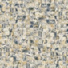 Novelty 11132-6 Kareli Duvar Kağıdı