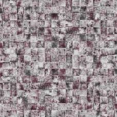 Novelty 11132-7 Kareli Vinil Duvar Kağıdı