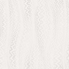 Novelty 11133-1 Modern Geometrik Desenli Duvar Kağıdı