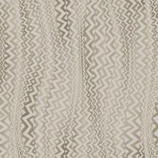 Novelty 11133-3 Geometrik Desenli Duvar Kağıdı